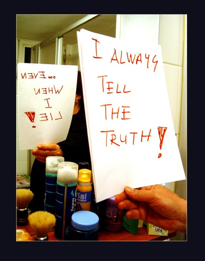adevarul-si-minciuna