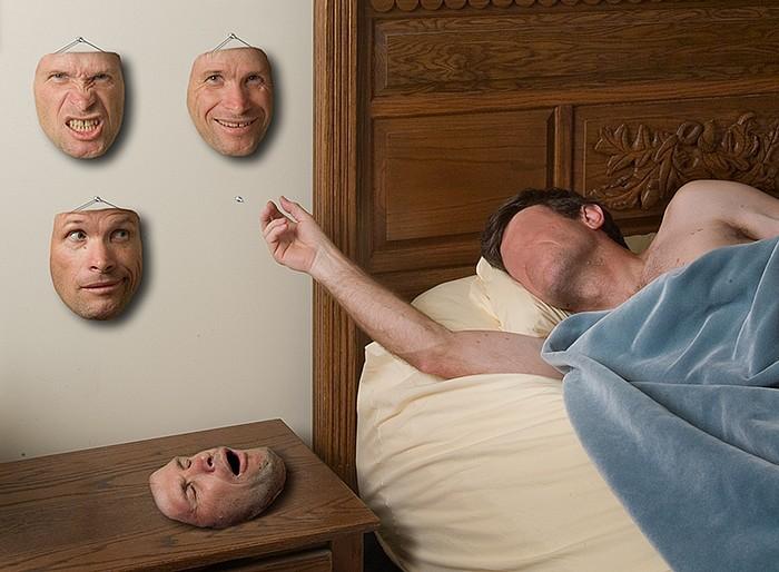 peoples-masks