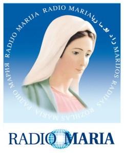 radio_maria