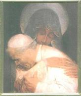 Sf Maria si Ioan Paul II_s