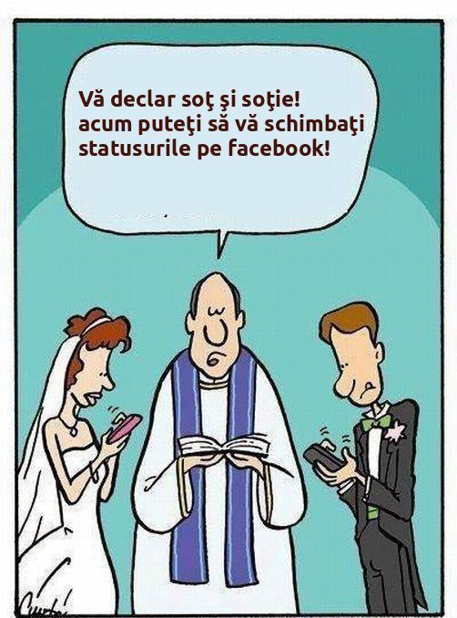 sot si sotie pe facebook