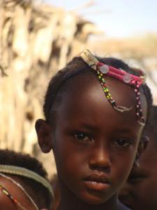 Misionarism_Adho-inseamna-nascuta-duminica-457x610