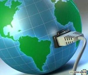 Ziua-Mondiala-a-Telecomunicatiilor