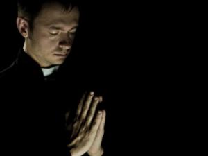Rugaciunea_preotului