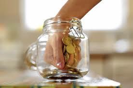 ispita banului