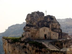 Stanca Bisericii