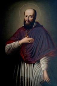 Francisc de Sales