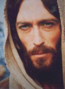 Isus Cristos