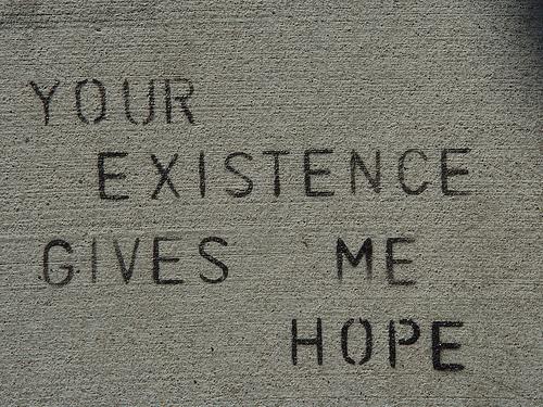 speranta
