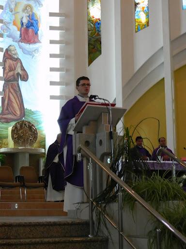 Fer Ieremia 2012_misiuni