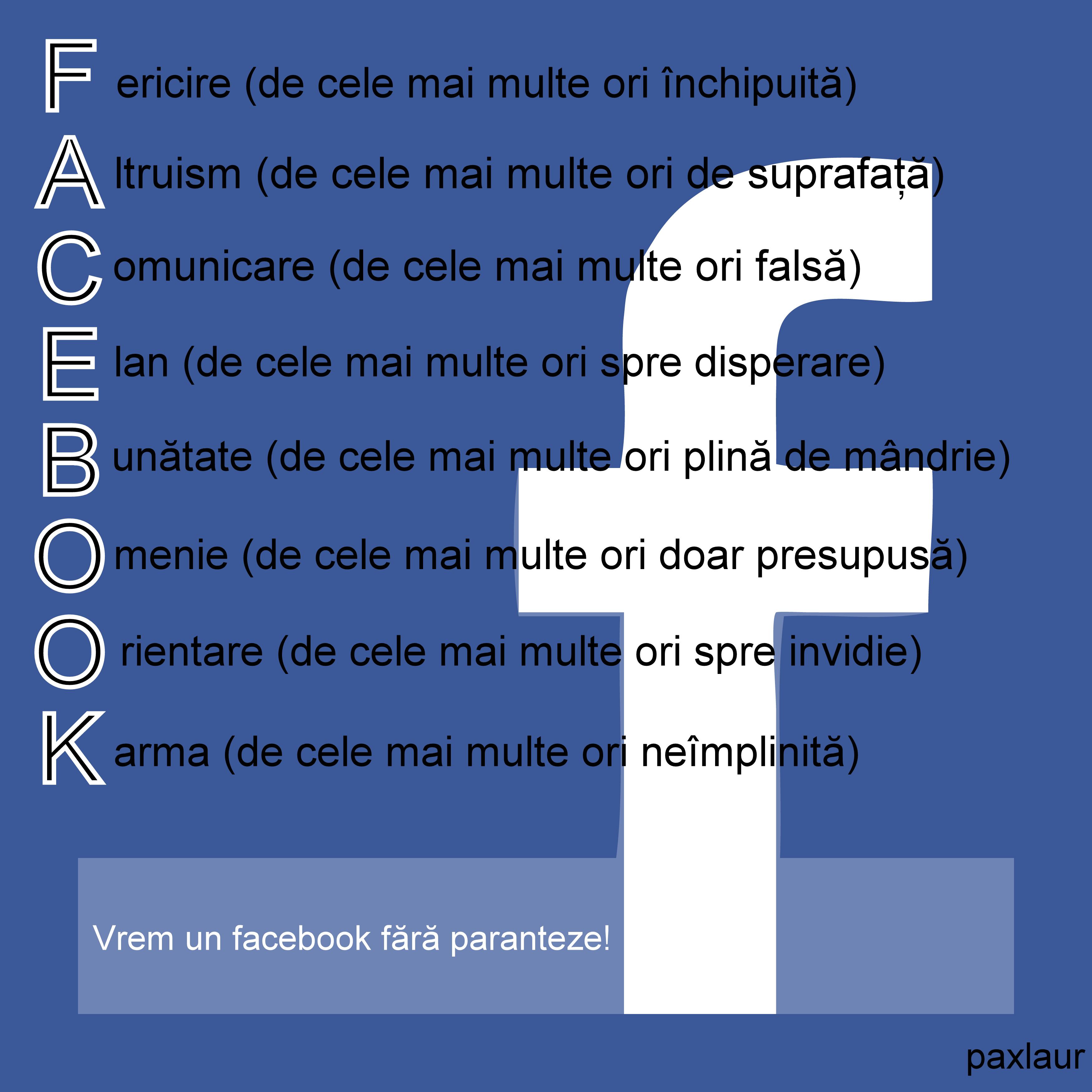 Facebook_fara_paranteze