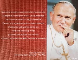 IP2_Evanghelia