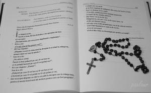 Evanghelia si rozariul