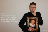 Ioan Paul al II-lea