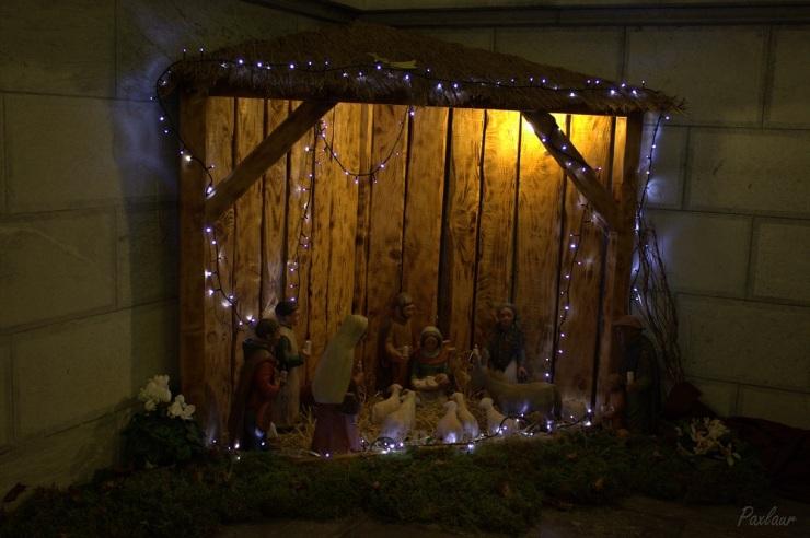 5_Casa Capelanilor_Lourdes