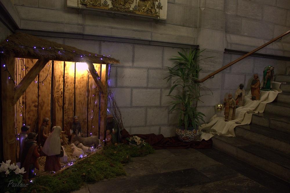 6_Casa Capelanilor_Lourdes