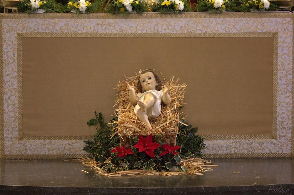 8_Minune de Prunc Divin_Biserica Parohiala Preasfanta Inima_Lourdes