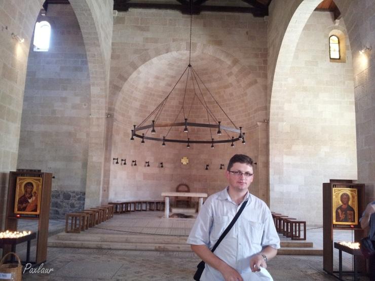 20120828_122958 biserica inmultirii painilor
