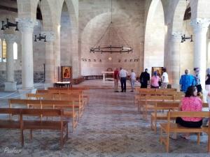 20120828_123041 Biserica_Inmultirii_Painilor