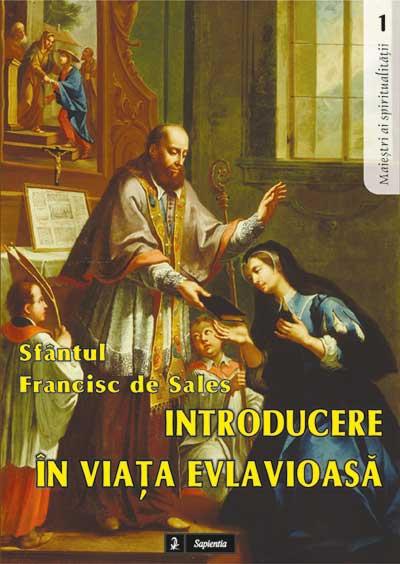 ntroducere_in_viata_evlavioasa