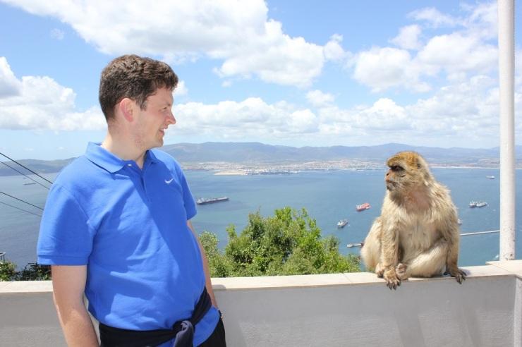 Eu_Gibraltar_3