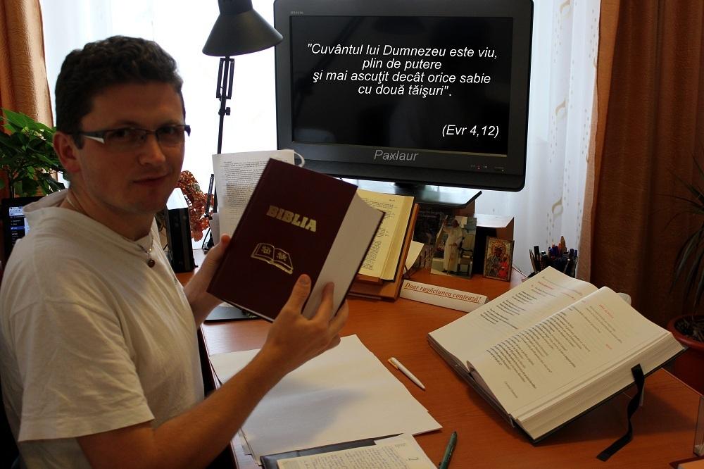 Biblia_cuvantul divin