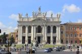 1_Ioan din Lateran