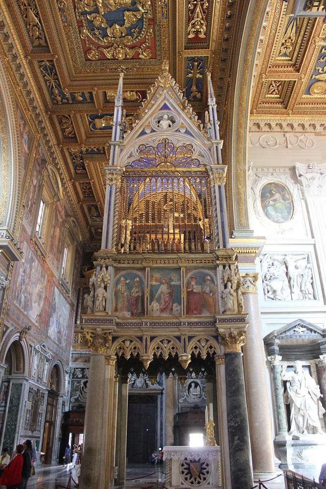 3_Ioan din Lateran