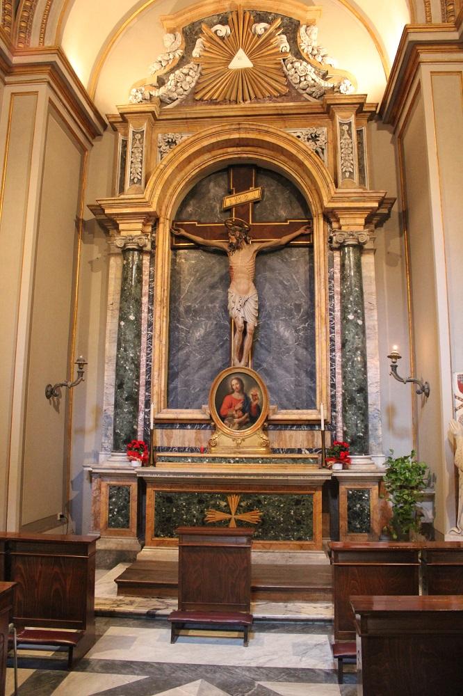4_Ioan din Lateran