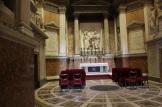 5_Ioan din Lateran