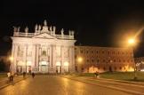 Basilica din Lateran2