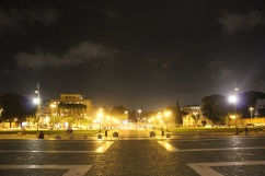 Basilica din Lateran27