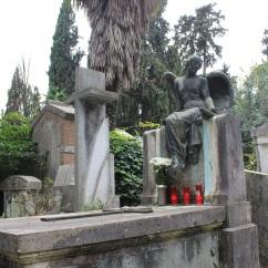 Verano_Roma_cimitir_raposati