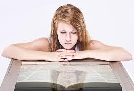 Biblia_sfanta_Scriptura_Oglinda