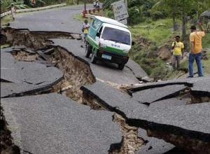 cutremur si siguranta