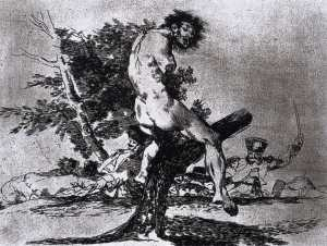 Goya_War4