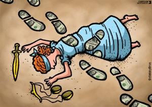 justice_versus_money__svitalskybros dreptate_bani_putere