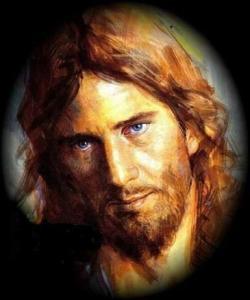 intelepciunea lui Cristos