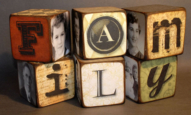 LetterBlocks_FAMILY1_WEB
