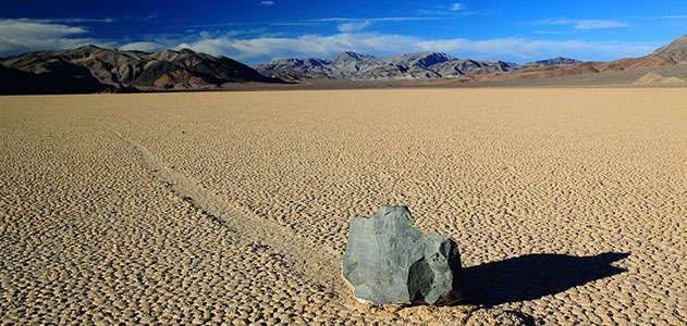 pietre-mobili-valle-della-morte-3