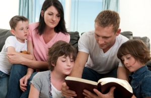 family-bible-study-reduced_edited-1