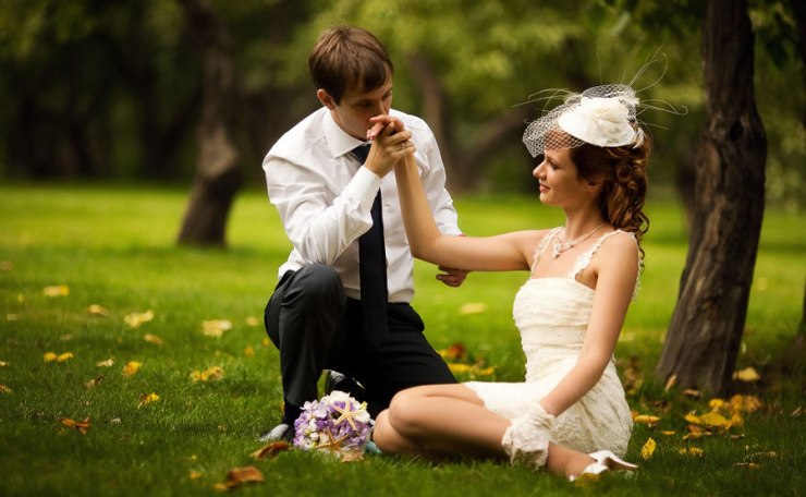 wife-marriage-tips-2