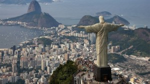brazil-rio-de-janeiro-city-christ-the-redeemer-statue-beautiful-world