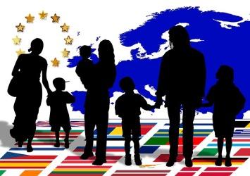 Family-unity