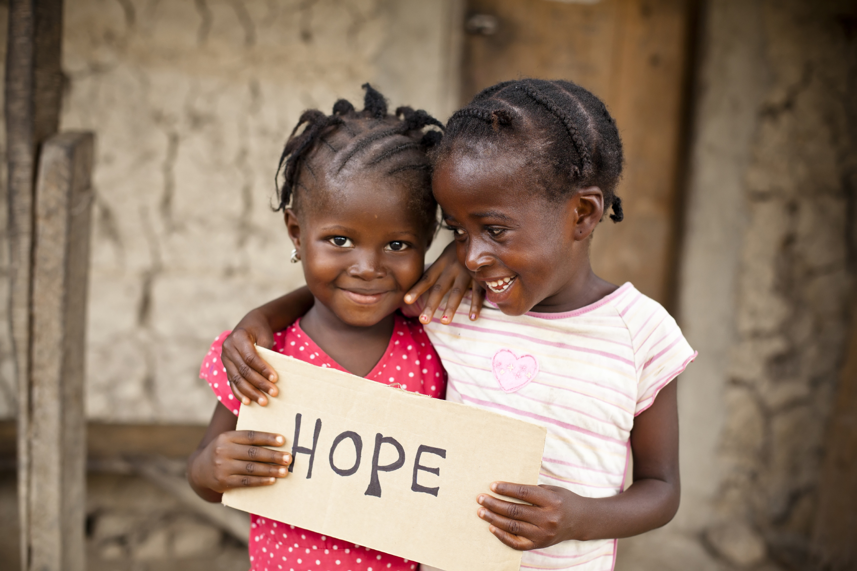Haiti-adoption-program