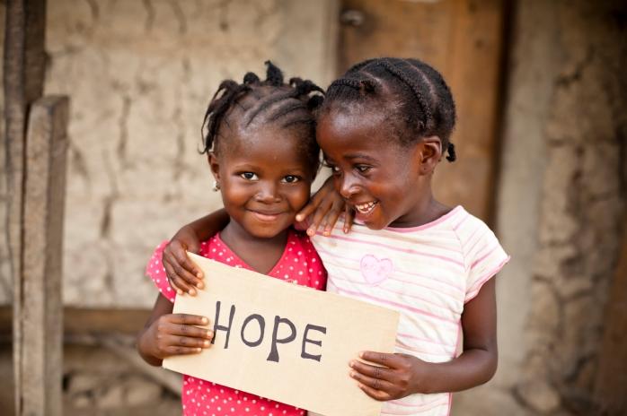 Haiti-adoption-program