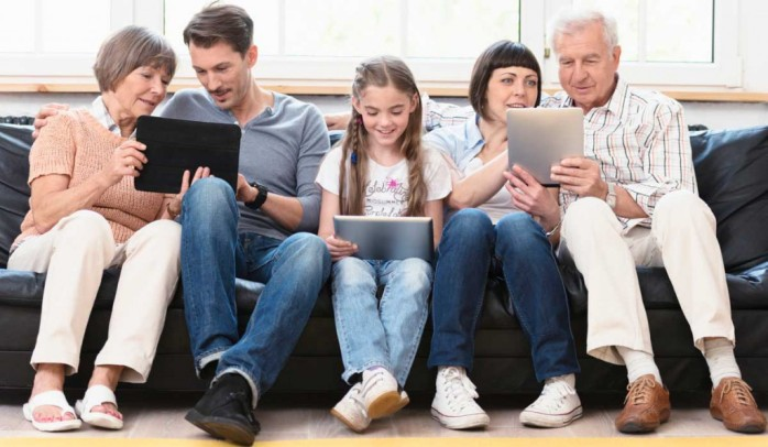 family-tablets-1024x597