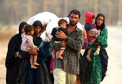 iraqi-refugees