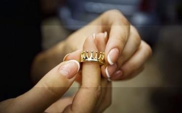 Matrimonio-con-immigrata-clandestina-condizioni-e-termine-370x230