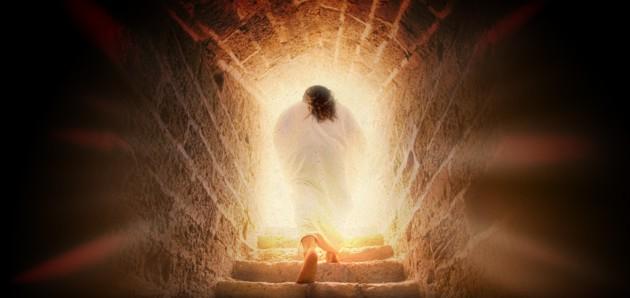 pasqua-di-risurrezione-2012-gesù